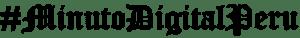 Minuto Digital Peru Logo